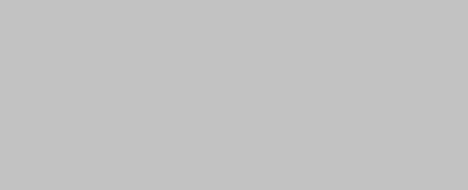 Alolkoy Photography